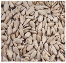 More details for sunflower hearts 15kg wild bird premium food sold by maltbys stores 1904 limited