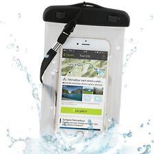 Wicked Chili Beachbag / Outdoor Bag für Apple iPhone X, 8, 7, 6S, SE, 5, iPod