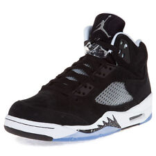 nike air jordan 5 mens shoes