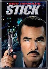 Stick Burt Reynolds For Sale Ebay
