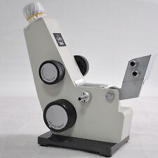 2WAJ ABBE Refractometer 0-95% Brix 1.300-1.700 nD
