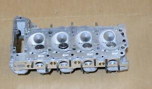 Mercedes-Benz 190er W201 W123 W124 G-Klasse W461  M102 Zylinderkopf  R102051