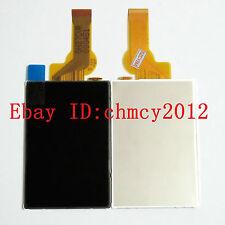 Original NEW LCD Display Screen for CASIO EXILIM EX-S10 EX-S12 Digital Camera