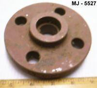 Steel Flange (NOS)