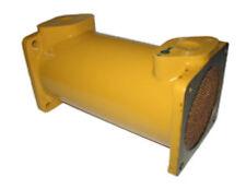 Caterpillar 955K Oil Cooler 7N0098, 7N-0098