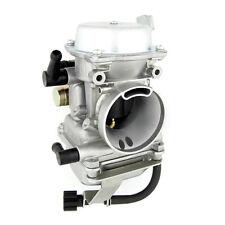 Kawasaki KLF300 Bayou 300 4x4 Carburetor/Carb 1996-2004 NEW