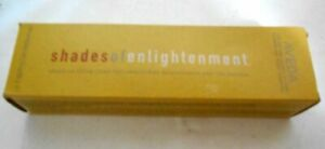 AVEDA SHADES OF ENLIGHTENMENT ADVANCED LIFTING HAIR COLOUR CREME  80G