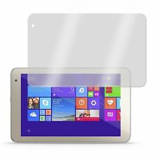 """Hellfire Trading Screen Protector Cover Guard for Toshiba Encore 2 WT8 8"""""""