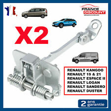 Renault Kangoo I 98-08 porte avant carreaux Bracelet Séjour Rod charnière 7700303548;;;
