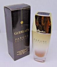GUERLAIN PARURE EXTREME Luminous Foundation No.24 Dore Moyen 1Fl.oz/30ml NIB