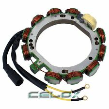 STATOR FITS OMC JOHNSON OUTBOARD 115 HP 115HP ENGINE 1990 1991 1992 1993-1998