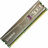 Memory RAM Gaming Desktop 4GB 1x4GB DDR3 1600 MHz PC3 12800 Non ECC DIMM