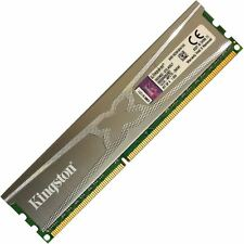 Mémoire RAM Gaming Desktop 4 Go 1x4GB DDR3 1600 MHz PC3 12800 Non ECC DIMM
