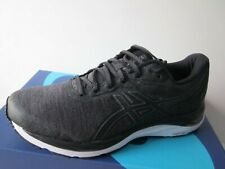 Asics Gel-Cumulus 20 MX Men's Running Shoes Size 9