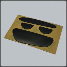 Logitech MX Master Wireless Teflon Mouse Feet Pad Skates 0.8mm