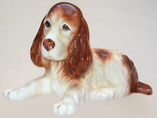 Dogs Figurines SylvaC Decorative & Ornamental Pottery