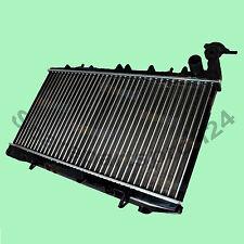 Motorkühler Wasserkühler Kühler NISSAN Almera I Sunny III 100NX