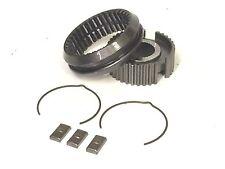 3rd & 4th Synchronizer Assembly/Slider/Hub Assembly/Rug/Top-Loader/4 Speed/T176