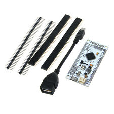 Free shipping 10pcs IOIO OTG Android development board for PC Android device