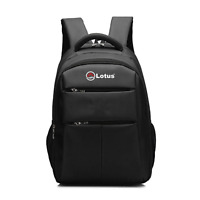 Laptop Backpack - School/College Rucksack, Sport Travel Bag High Quality 78909