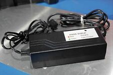 BLACK & DECKER 36v LAWN MOWER FAST CHARGER TO REPLACE CM1936 90547460