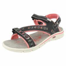 hi tec sandals for sale
