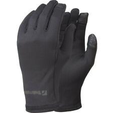 Guantes Treksta Tryfan Stretch Glove