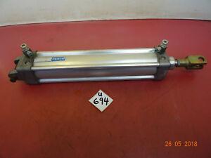 FESTO DNU 63-300-PPV-A  14163 (U694