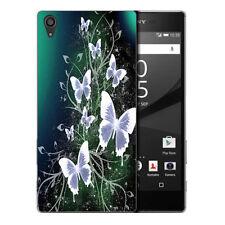 Étuis, housses et coques avec clip Sony Xperia Z Ultra pour téléphone mobile et assistant personnel (PDA) Sony
