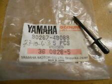 NOS Yamaha Blind Rivet VT480 PZ480 YFZ450 BR250 90267-48088