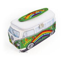 Neoprene Universal Bag 3D T1 Camper Van Bus VW Collection by BRISA BUNE43