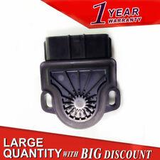 57510-26600-71 Genuine TPS Throttle Sensor Acelerator For Toyota Forklift 8FGU15