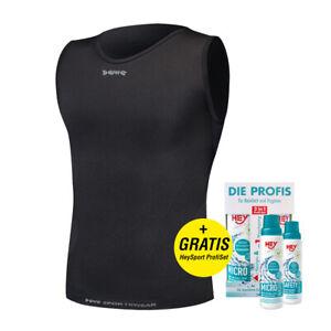 DOWE Sportswear ULTRA SERIES Underwear Tank Top