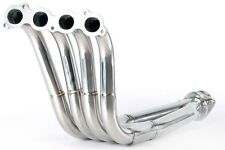 SKUNK2 Alpha Header 92-00 Honda Civic EG EK/90-01 Acura Integra DA DC K20/K24