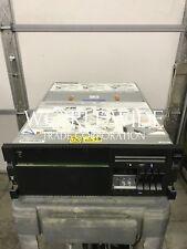 IBM 8205-E6C Power 740 Express Server 3.7GHz 8Core POWER7, config to your specs