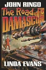 The Road to Damascus (Bolos)