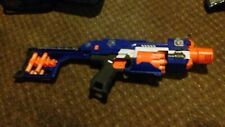 NERF Gun BUNDLE .. 3 of...all working