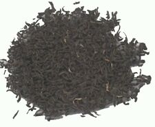 800 g Assam Sewpur TGFOP bio, thé noir 44,25€/kg [n124 xf]