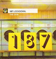 187 Lockdown - The Don - Warner BROS