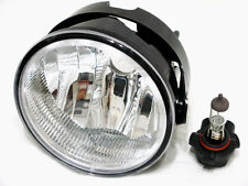 For 04-06 Expedition Driving Fog Light Lamp RL H One Pair W//2 Light Bulbs NEW