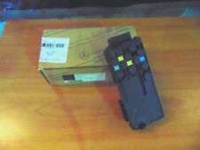 Brand New Genuine Mercedes Fuse Box - W164/W251 - A2115452601