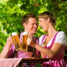 4 Tage Kurztrip Bayerischer Wald ★★★ Hotel Kurzurlaub Kurzreise Wochenendtrip