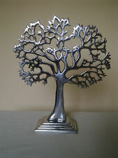 Tree of Life Jewellery Stand 33cm high from Bali - Brand New - Gift Idea