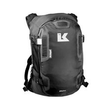 Kriega R20 Backpack Motorcycle Water Resistant R-20 20 Litre Bike Travel Touring