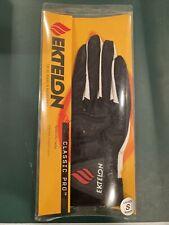 Ektelon Classic Pro Racquetball Glove Unisex Size Small