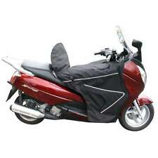 Protection Hiver Tablier Scooter Bagster Boomerang (7505CB) Honda S-Wing 125 07-