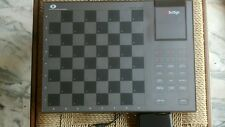 SENSOR CHESS BY SCISYS-VINTAGE-SCACCHI SCHACH