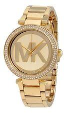 Michael Kors Parker MK5784 Wrist Watch for Women