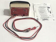 New listing New Magneto Synchronizer/Timing Light, E-50, Current Model