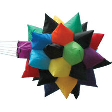 "Kite Windsock 23.5"" Spiky Orb by Willie Koch..18....... PR 77765"